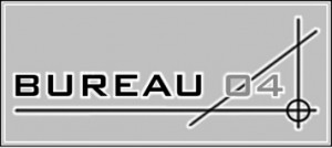 logo-website1.jpg